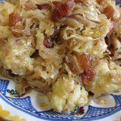 Gnocchi, Dumplings, Potato Salad, Macaroni And Cheese, Healthy Recipes, Cookies, Ethnic Recipes, Food, Pizza