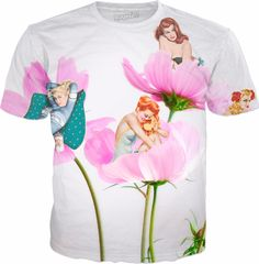 Check out my new product https://www.rageon.com/products/chilling-37 on RageOn!