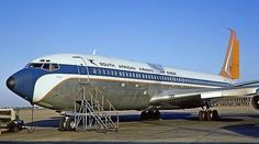 Cargo Aircraft, Passenger Aircraft, South African Air Force, Boeing 707, Cargo Airlines, My Land, Pretoria, Airplanes, Vintage Posters