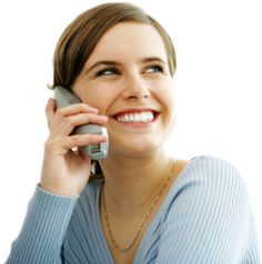 Installment Loan For Bad Credit- Great Borrowing Choice For Low Creditors Under Emergency