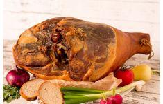 Kolozsvári szalonna, úgy amitől még dédanyáink is megnyalnák az ujjaikat Turkey, Meat, Food, Meals