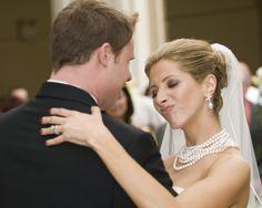Wedding Day - Mummmmm - Reflections Creative Photography