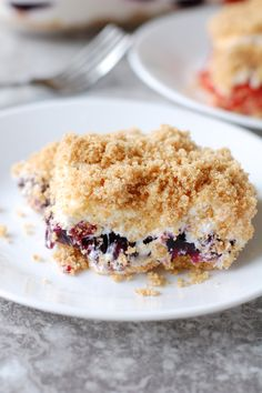 Yum Yum Pie is a delicious no bake, layered dessert. When it is hot outside sometimes the last thing I want to do is turn on the oven. But let's face it, sometimes a girl needs a sweet treat and that is why I love a no bake dessert. This no bake Yum Yum Pie...Read More »