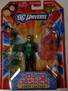DC COMICS Multi-Univers Exclusif Flash Pack 2 Comme neuf IN BOX L @ @ K
