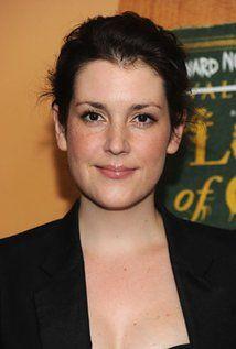 Melanie Lynskey  Born: May 16, 1977 in New Plymouth, New Zealand