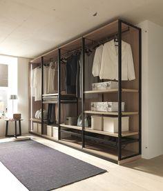 SMA Wardrobes -http://www.euroamericadesign.com/sma