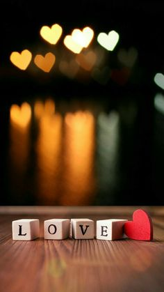 Pin by ammu on iphone wallpapers love wallpaper, wallpaper iphone love, val Cool Iphone 6 Wallpapers, Love Wallpaper Backgrounds, Heart Iphone Wallpaper, Cute Love Wallpapers, Galaxy Wallpaper, Cool Wallpaper, Valentines Wallpaper Iphone, Motion Backgrounds, Iphone Backgrounds