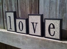 Cute for the fireplace!