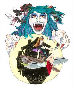 Image from http://images.lacarmina.com/120918_naomiyaki_spooky_cute_drawings_manga_anime_goth_art_artist_web_graphics_6.jpg.