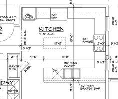 Design Kitchen Layout very best best kitchen layout 668 x 717 · 72 kb · jpeg | kitchen