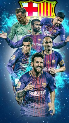 Android & iPhone Lock Screen HD Wallpaper for Football Lover Cr7 Messi, Neymar, Messi Soccer, Messi And Ronaldo, Football Players Images, Best Football Players, Soccer Players, Lionel Messi Barcelona, Barcelona Football