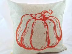 https://www.etsy.com/de/listing/199744589/pumpkin-fall-pillow-with-orange-glitter?ref=teams_post