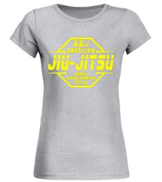 "# JIU JITSU T SHIRT, JIU JITSU SHIRT, MMA SHIRT, BJJ SHIRT .  Special Offer, not available in shops      Comes in a variety of styles and colours      Buy yours now before it is too late!      Secured payment via Visa / Mastercard / Amex / PayPal      How to place an order            Choose the model from the drop-down menu      Click on ""Buy it now""      Choose the size and the quantity      Add your delivery address and bank details      And that's it!      Tags: Jiu Jitsu Tshirt, Train in…"