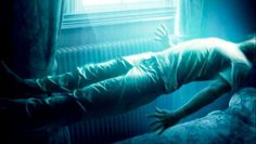 Top 10 Alien Abductions in Movies and TV | The Fortean Slip