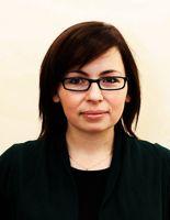 Izabela Śliwińska - dyplomowana psycholożka oraz psychoterapeutka. Cały czas zdobywa widzę z zakresu psychoterapii poznawczo-behawioralnej w Centrum Terapii Poznawczo-Behawioralnej w Warszawie. Więcej informacji na stronie internetowej: http://psychiatrzy.pl/.