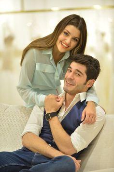 Murat & hayaat