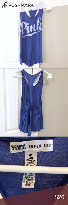 a93f5ae605859 26 Best Periwinkle color images in 2014   Bridesmaids, Flower girls ...