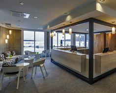 Online Exclusive – Hotel La Ferme - Baie-Saint-Paul, Quebec