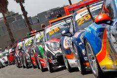 #porsche #motorsport Porsche Motorsport, Porsche Models, Porsche Design, Super Cars, Boats, Racing, Trucks, Bike, Vehicles