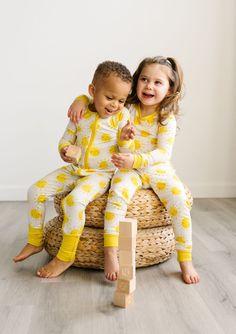 Cute Pajama Sets, Cute Pjs, Cute Pajamas, Pajamas Women, Kids Pajamas, Kids Halloween Pajamas, Halloween Kids, Fashion Poses, Kids Fashion
