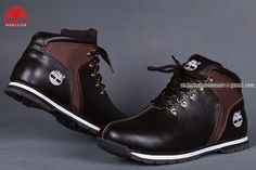 7 Best Tim's images | Boots, Timberland, Timberland mens