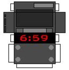 reloj 054.JPG
