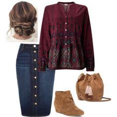 ♥ pinterest: roseee ❁