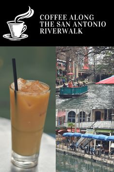 The first time I saw photos of the Riverwalk in San Antonio, Texas I knew I had to visit. The café tables lining the water's edge looked so inviting. Go And Make Disciples, San Antonio Riverwalk, River Walk, Usa Travel, New Mexico, Adventure Travel, Rio, Arizona, Texas