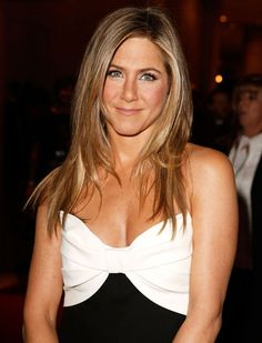 Haute Off the Press: Jennifer's Beauty Recipe