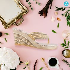 Diaries, Espadrilles, Wedges, Wedding, Shoes, Fashion, Espadrilles Outfit, Valentines Day Weddings, Moda