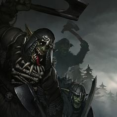 Battle Brothers, Fantasy Setting, How To Find Out, Darth Vader, Fictional Characters, Rpg, Fantasy Characters