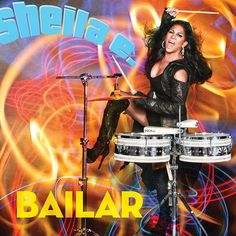 ☆ ⛴ ☆ Sheila E's Glamorous Life Latin Cruise NOW BOOKING! Included In Your Cruise 3 night Cruise Most meals onboard Opportunities to get up close and personal with the Artists All entertainment on board Taxes & Gratuities Girl Drummer, Female Drummer, Drums Girl, George Lopez, Sheila E, Latin Music, Feminine Energy, Music Artists, Drummers
