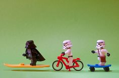 Google Image Result for http://www.extrapackofpeanuts.com/wp-content/uploads/2012/07/legos-going-the-distance.jpeg