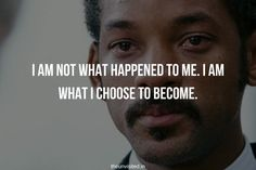 the unvisited pursuit of happiness quotes man motivation inspiration Motivational Movie Quotes, Happy Quotes Inspirational, Positive Quotes, Dope Quotes, Badass Quotes, Words Quotes, Persuit Of Happiness Quotes, Will Smith Quotes, The Pursuit Of Happyness