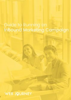 How to Run an Inbound Marketing Campaign Marketing Automation, Inbound Marketing, Email Marketing, Content Marketing, Social Media Marketing, Lead Generation, Campaign, Running, How To Plan