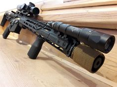 Edc, Weapons, Guns, Building, Projects, Accessories, Weapons Guns, Weapons Guns, Log Projects