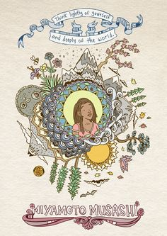 One Year Wiser is a project and series of books created by Mike Medaglia. One Year Wiser: 365...