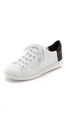 Vince Varin Sneakers   SHOPBOP