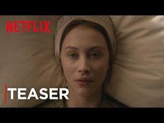 "New Netflix series about 16-year-old Irish ""murderess"" Grace Marks looks terrifying (VIDEO) | IrishCentral.com"