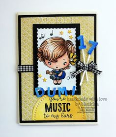Star Stencil, Stencils, Christmas Challenge, Distress Oxide Ink, Marianne Design, Little Star, Tim Holtz, Twinkle Twinkle, Reindeer