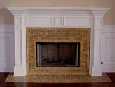 https://i.pinimg.com/236x/2f/45/b8/2f45b8eb7bc09da9b5bbe12fec393681--fireplace-tile-surround-fireplace-tiles.jpg