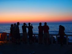 Accommodations and apartment rental on Crete greece sun set Mykonos Greece, Crete Greece, Athens Greece, Santorini, Places To Travel, Travel Destinations, Greek Isles, Greece Islands, Corfu