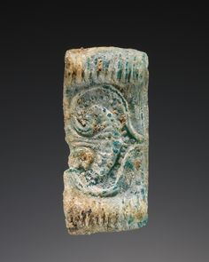 about century B. Mycenaean, Getty Museum, Body Adornment, 14th Century, Greece, Objects, It Cast, California, Beads