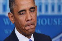 Premio Pulitzer: Obama ha mentito su armi chimiche in Siria|cogito ergo sum…penso dunque sono