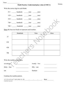math worksheet : math worksheets common core math and common cores on pinterest : Remedial Math Worksheets