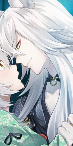 Tomoe, Nanami, Handsome Anime Guys, Hot Anime Guys, Anime Pixel Art, Anime Art, Fanarts Anime, Anime Manga, Anime Group