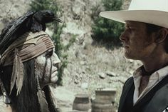 The Chico Movie Examiner's picks for 17 films to avoid in 2013