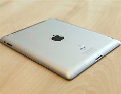 Comparing iPad with Windows surface >>>  http://www.ashoptalk.com/blog/article/electronics/microsoft-surface-vs-ipad/