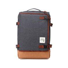 https://www.touchofmodern.com/sales/bagdori/multipocket-backpack?share_invite_token=AEOF60MT