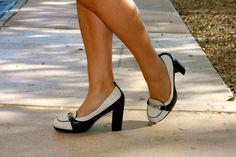 taryn heels